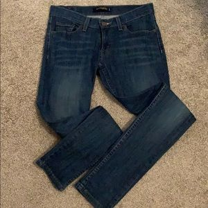 Levi's jeans 524